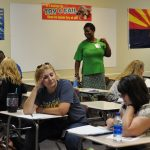 Arizonans approve 77% of school bond, override elections Erica-Maxwell-leads-connecting-and-communicating-with-students-of-color-150x150