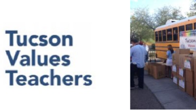 Detroit schools could make big rule changes on fighting, wearing shorts Tucson-Values-Teachers-Supply-Drive-HP-400x225