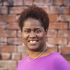 Arizona Dept. of Ed hires Associate Superintendent of Equity, Diversity and Inclusion Erica-Maxwell-ADE