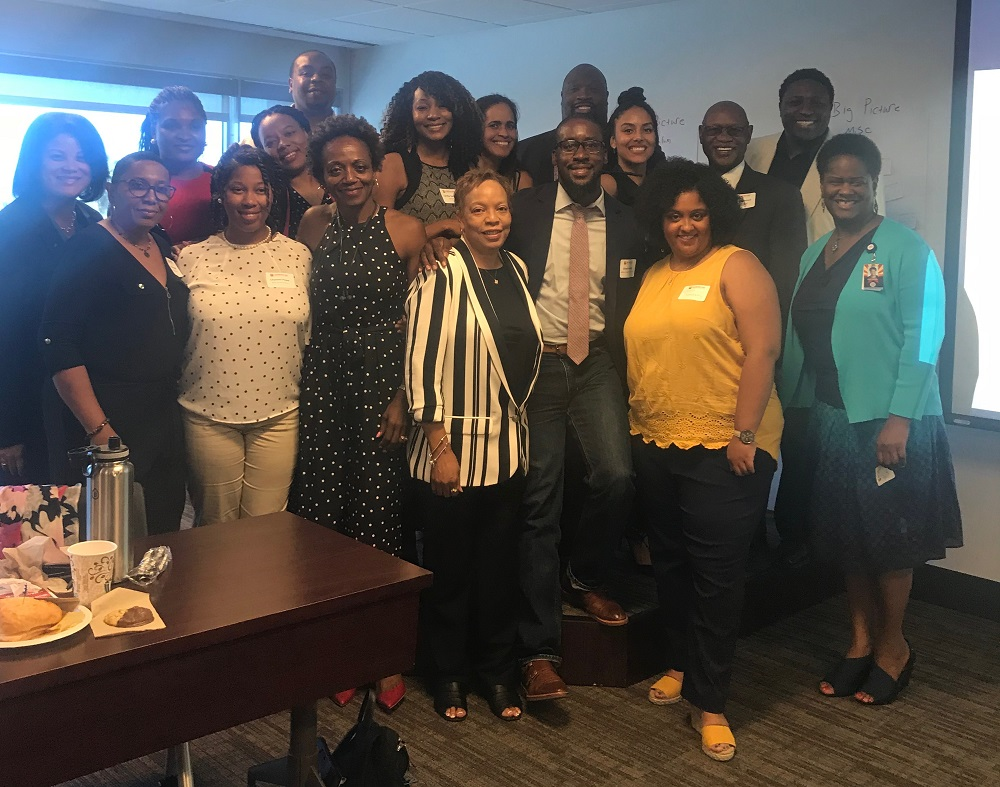 Achieve60AZ is working to close attainment gaps Achieve60AZ-African-American-Working-Group-Cropped