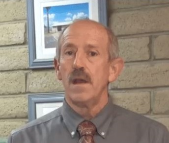 School leaders say better pay would attract more teachers David-Woodall-Cropped