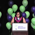 Teacher of the Year: Strong connections lead to success Lynette-Stant-2-150x150