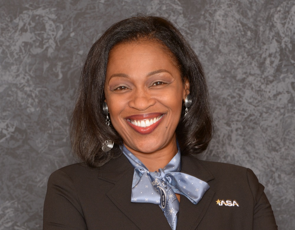Sheila Harrison-Williams, Ed. D., Is The Incoming Executive Director For Arizona School Boards Association