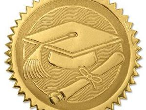 The quiet rooms diploma-seal-300x300-300x225