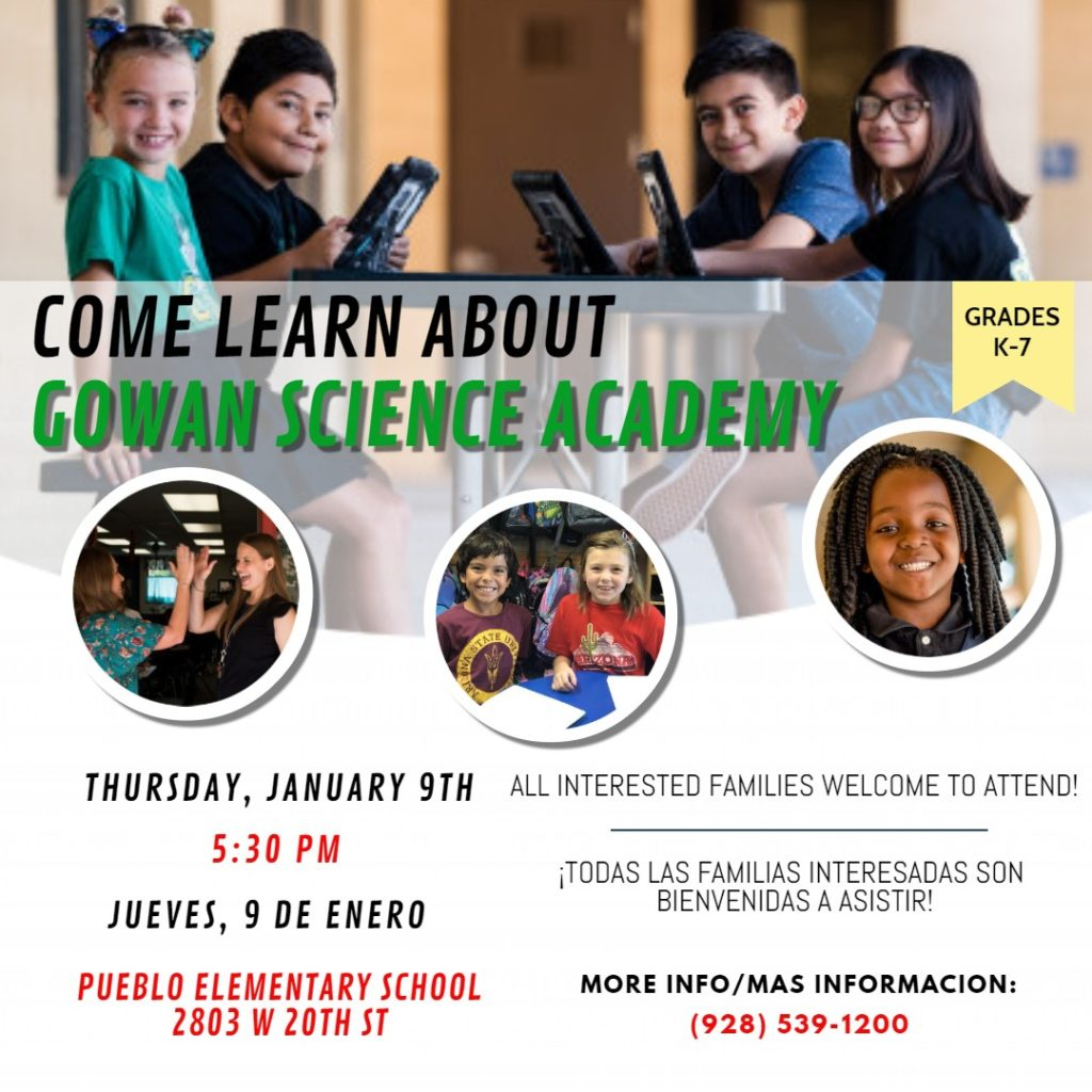 Learn about Gowan Science Academy's expansion Crane-SD-Gowan-Science-Academy-Expansion-1024x1024