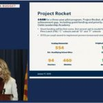 Need help filing the FAFSA? Here's where you can get it Project-Rocket-150x150