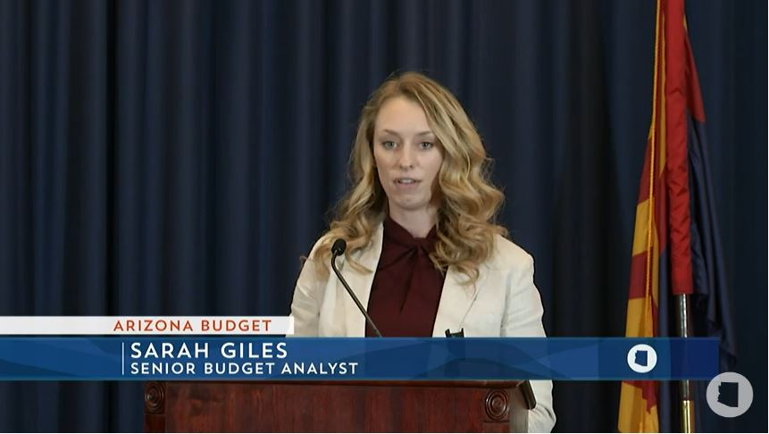 Take a look at details of Gov's education budget proposal Sarah-Giles