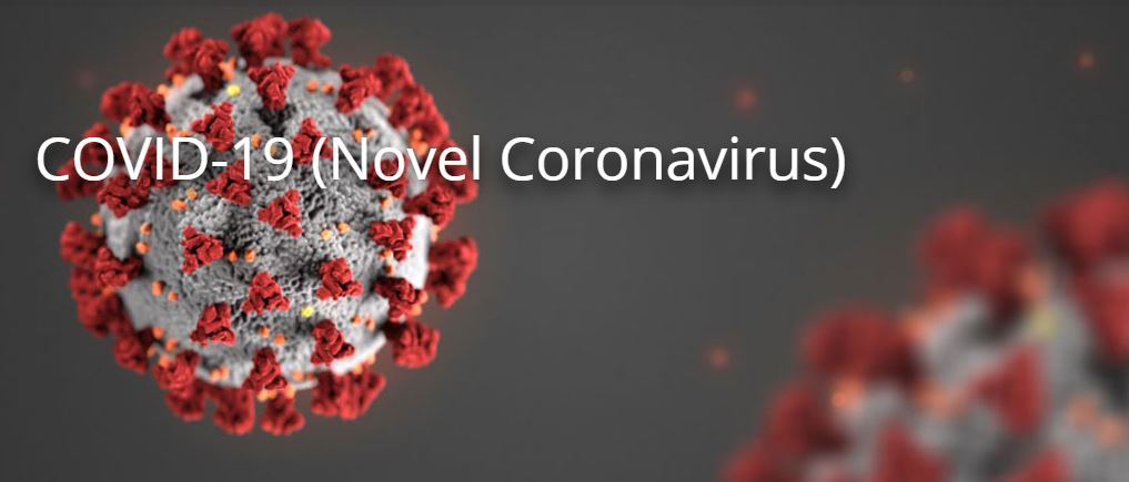Coronavirus response: Cases rise; AZ Day of Giving COVID-19-image-from-AZ-DHS