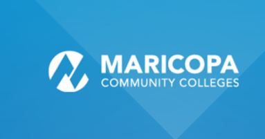Illinois Districts Required To Implement Remote Learning Plans For All Schools Starting Tuesday Maricopa-Community-Colleges-Logo