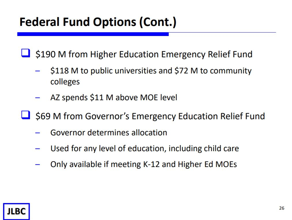 You can get tested now if you think you've been exposed to COVID-19 More-Federal-Fund-Options