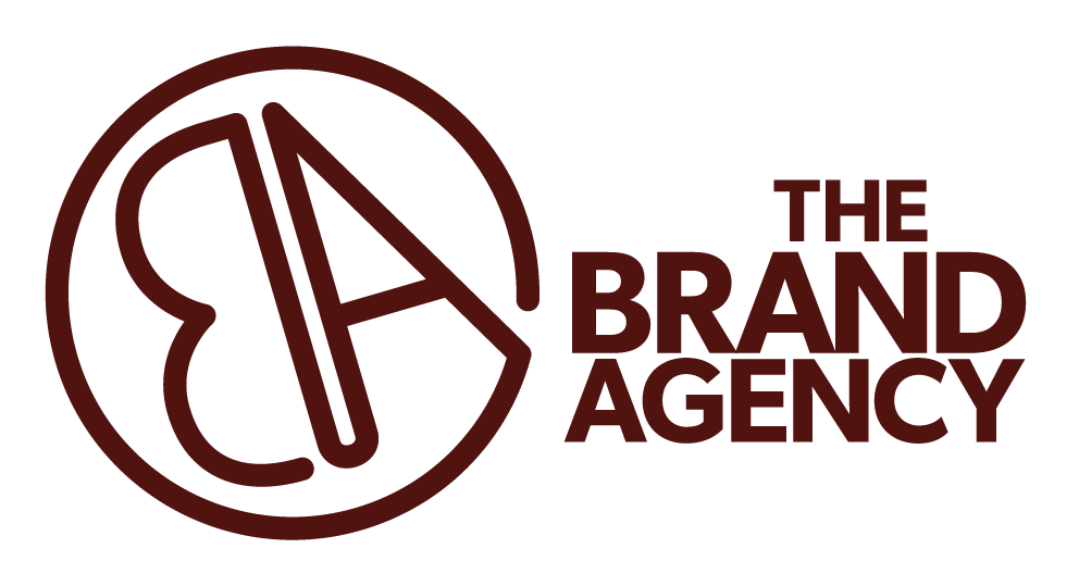 Aliana Woods named latest  AZEdNews Scholarship winner The_Brand_Agency_Logo_Burgundy