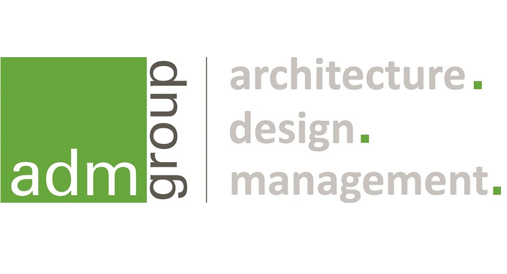 ADM Group, Inc. Logo