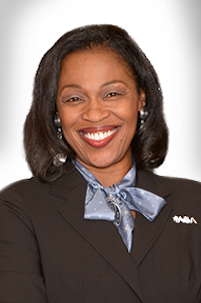 ASBA's letter to Gov. Ducey on Arizona schools re-opening Dr.-Sheila-Harrison-Williams-WEB