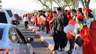 Albuquerque Public Schools District Hit With Federal Grand Jury Subpoena JO-COMBS-Drive-by-Parade-Cropped-310x175
