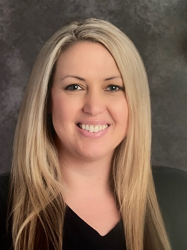 Teacher to use AZEdNews grant for student half-day STEM challenges Jennifer-Jordan-AZEdNews-4-grant-winner-382-by-509