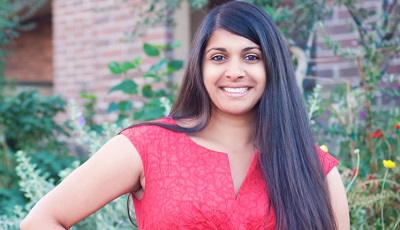Judge rejects preliminary injunction & claims in Prop. 208 lawsuit Roopali-Desai-Cropped
