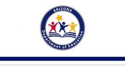 Districts go round and round on school bus reopening plans AZ-Dept-of-Education-logo-long-400x225