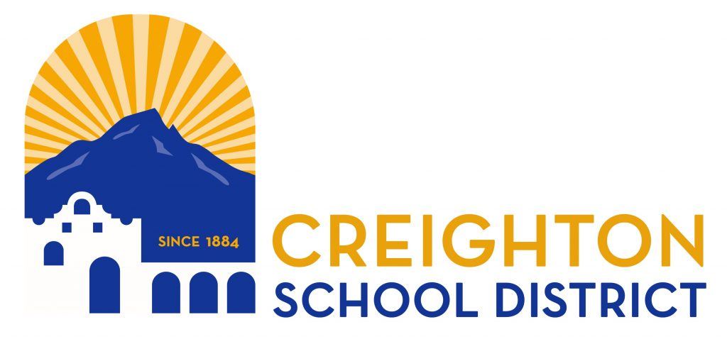 Experience a new choice for learning at The Creighton Academy CSDHlogo3-copy-1024x478