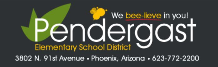 It's full S.T.E.A.M. ahead for Pendergast Elementary School District Pendergast-Elementary-School-District
