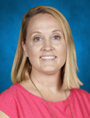How schools ensure students' tech, Wi-Fi access to support online learning Kristin-Turner