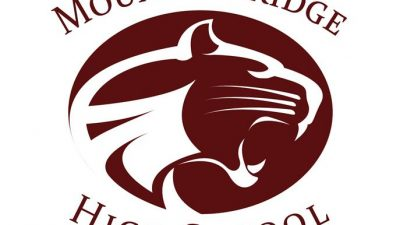High School Football Returns, Despite COVID-19 Pandemic MRHS-Logo-with-name2-400x225
