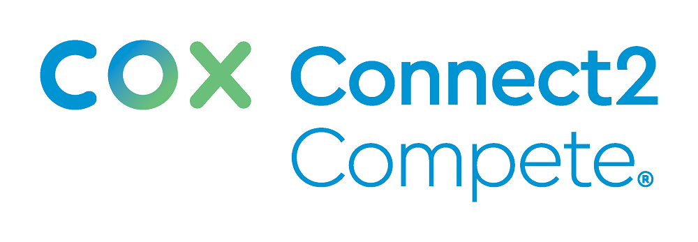 Cox offers Connect2Compete to help bridge online learning divide New-Cox-C2C_4C_Logo_Vert-1000