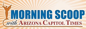 Questions about Prop. 208, school bond, override elections? Find answers here The-Morning-Scoop-300-logo