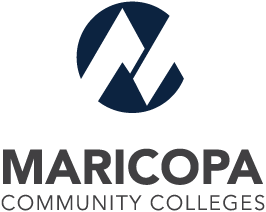 Maricopa County Community College District celebrates inclusion & acceptance during LGBT+ Pride Month, hosts student & employee events Maricopa-Community-Colleges-Logo