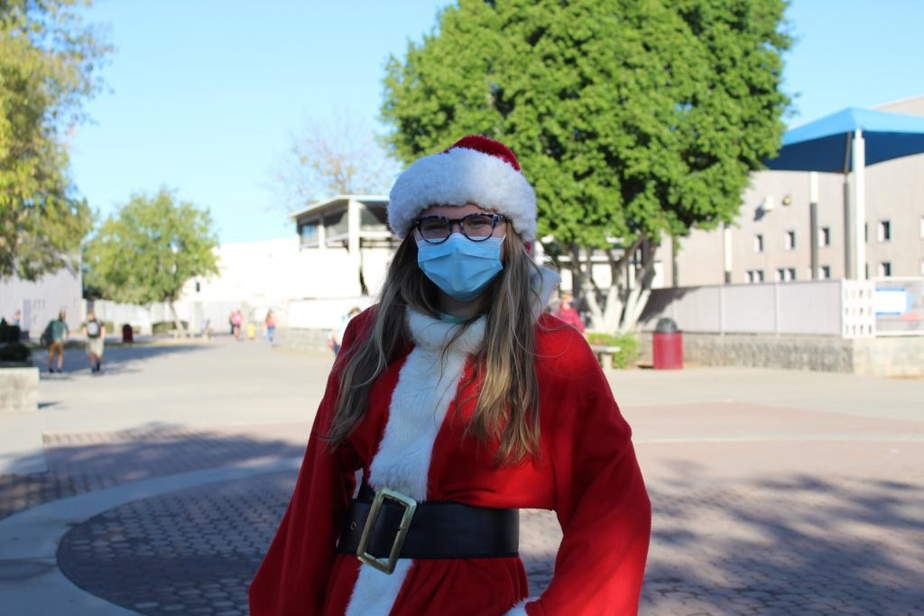 How students give back to their communities for holidays Stapley_ToysfoTotsrtt_1-1024x683