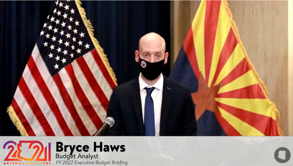 Video: Details of Gov. Ducey's proposed K-12 education budget Bryce-Haws-2