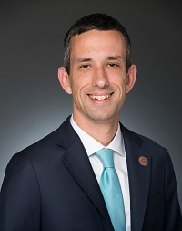 Committee passes bill to limit school board members' terms, weeks after similar bill removed from agenda Sean-BOWIE-200-