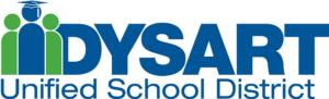No widespread problems with ventilation systems at 53 Philadelphia schools reopening Monday, data show Dysart-District-Logo-1000-300x91
