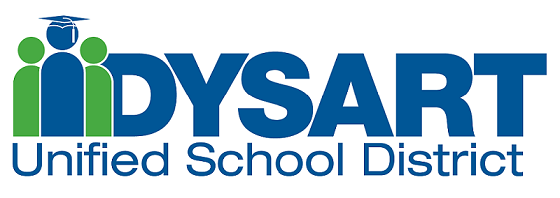 No widespread problems with ventilation systems at 53 Philadelphia schools reopening Monday, data show Dysart-Edited-560-