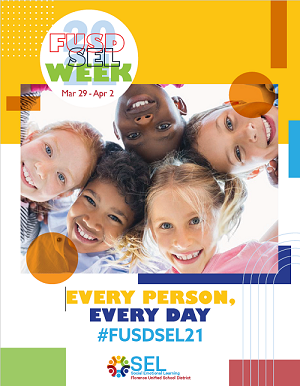 Why school equity plans help students & the community SEL-Week-3-21-300-